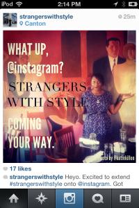 strangerswithstyle_ig